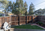 9-tacoma-1690-thousand-1000-oaks-berkeley-neighborhood-exterior-yard-fence-1-HDR