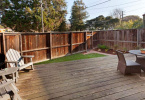 9-tacoma-1690-thousand-1000-oaks-berkeley-neighborhood-exterior-yard-fence-deck