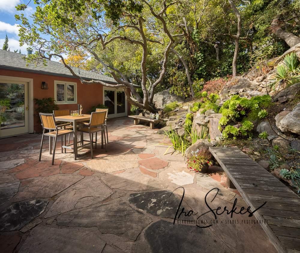 9-berkeley-thousand-oaks-neighborhood-the-alameda-721-oak-yard-h-007-2-HDR-Pano