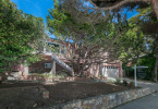 1-berkeley-thousand-oaks-neighborhood-the-alameda-721-exterior-front-01