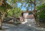 1-berkeley-thousand-oaks-neighborhood-the-alameda-721-exterior-front-02