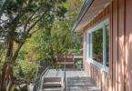 1-berkeley-thousand-oaks-neighborhood-the-alameda-721-exterior-front-03