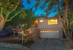 1-berkeley-thousand-oaks-neighborhood-the-alameda-721-twilight-01