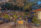 1-berkeley-thousand-oaks-neighborhood-the-alameda-721-twilight-06