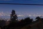 1-berkeley-thousand-oaks-neighborhood-the-alameda-721-twilight-11