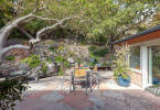 4-berkeley-thousand-oaks-neighborhood-the-alameda-721-patio-02
