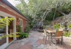 4-berkeley-thousand-oaks-neighborhood-the-alameda-721-patio-03