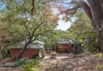 4-berkeley-thousand-oaks-neighborhood-the-alameda-721-patio-04