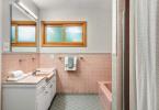 5-berkeley-thousand-oaks-neighborhood-the-alameda-721-bedroom-bath-07