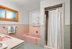 5-berkeley-thousand-oaks-neighborhood-the-alameda-721-bedroom-bath-08