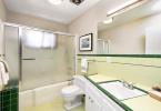 5-berkeley-thousand-oaks-neighborhood-the-alameda-721-bedroom-bath-11