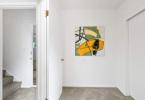 5-berkeley-thousand-oaks-neighborhood-the-alameda-721-bedroom-bath-14