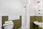 5-berkeley-thousand-oaks-neighborhood-the-alameda-721-bedroom-bath-15