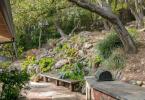 6-berkeley-thousand-oaks-neighborhood-the-alameda-721-garden-10