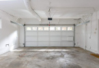 8-berkeley-thousand-oaks-neighborhood-the-alameda-721-garage-01
