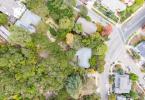 9-berkeley-thousand-oaks-neighborhood-the-alameda-721-drone-01