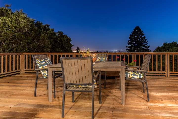 9-vincente-620-thousand-oaks-deck-twilight-1-HDR