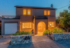 1-vincente-620-thousand-oaks-living-room-exterior-front-twilight-a-2-HDR