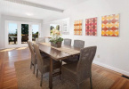 3-vincente-620-thousand-oaks-neighborhood-family-living-kitchen-3