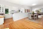 3-vincente-620-thousand-oaks-neighborhood-family-living-kitchen-4