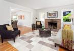 3-vincente-620-thousand-oaks-neighborhood-family-living-kitchen-5