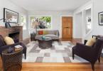 3-vincente-620-thousand-oaks-neighborhood-family-living-kitchen-6