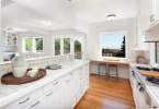 3-vincente-620-thousand-oaks-neighborhood-family-living-kitchen-7