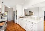 3-vincente-620-thousand-oaks-neighborhood-family-living-kitchen-8
