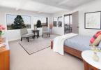 4-vincente-620-thousand-oaks-neighborhood-bedroom-bath-1