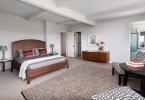 4-vincente-620-thousand-oaks-neighborhood-bedroom-bath-2