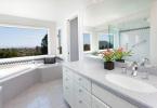 4-vincente-620-thousand-oaks-neighborhood-bedroom-bath-3