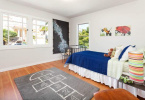 4-vincente-620-thousand-oaks-neighborhood-bedroom-bath-5