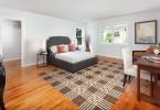 4-vincente-620-thousand-oaks-neighborhood-bedroom-bath-6