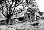 kensington-ca-bernard-maybeck-wallen-maybeck-house-135-purdue-1-2