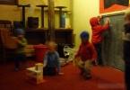 kensington-ca-colusa-circle-kensington-circus-pub-389-colusa-avenue-kids-2