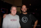 kensington-ca-colusa-circle-kensington-circus-pub-389-colusa-avenue-people-james-ira