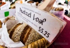 kensington-ca-colusa-circle-the-kensington-farmers-market-oak-view-avenue-octoberfeast-pretzels-1