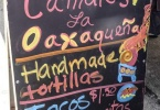 kensington-ca-colusa-circle-the-kensington-farmers-market-oak-view-avenue-sign-tamales-1