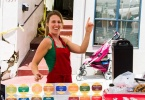 kensington-ca-colusa-circle-the-kensington-farmers-market-oak-view-avenue-yogis-cooking-2