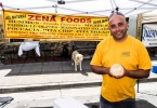 kensington-ca-colusa-circle-the-kensington-farmers-market-oak-view-avenue-zena-foods