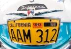 kensington-ca-kensington-car-meet-kensington-chevron-service-station-304-arlington-ford-fairlane-1956-california-license-plate-2