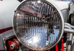 kensington-ca-kensington-car-meet-kensington-chevron-service-station-304-arlington-red-white-hot-rod-headlight