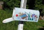 kensington-ca-kensington-mailbox-beloit