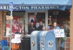 kensington-ca-kensington-village-arlington-general-store-and-post-office-299-arlington-avenue-kensington-bake-yard-sale-1