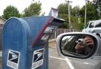 kensington-ca-kensington-village-drive-up-mailbox-1