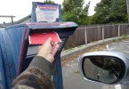 kensington-ca-kensington-village-drive-up-mailbox-2