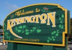 kensington-ca-kensington-village-sign-welcome-to-kensington