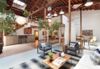 1-oakland-loft-telegraph-3240a-living-kitchen-01