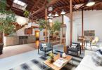 1-oakland-loft-telegraph-3240a-living-kitchen-01