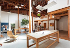 1-oakland-loft-telegraph-3240a-living-kitchen-02